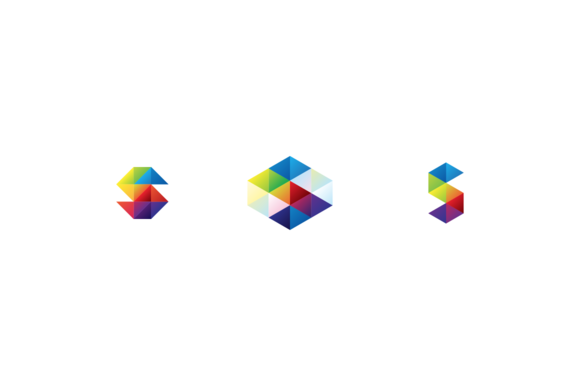 Media Corporation Logo