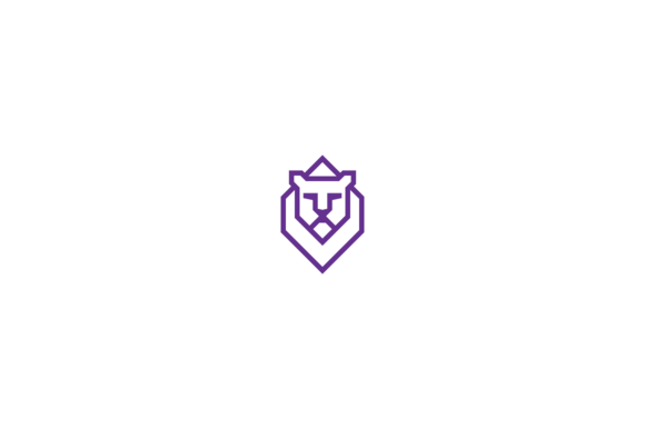 Lion Corporation Logo
