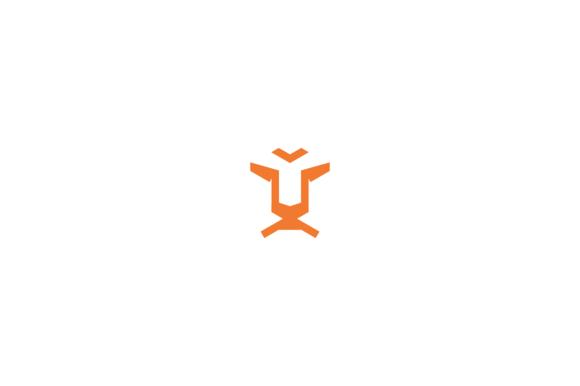 Lion Group Logo