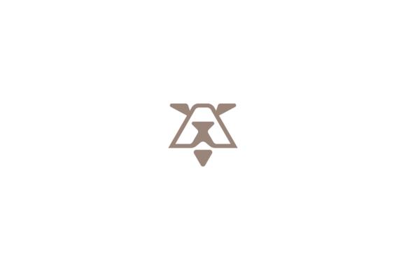 Alpha Dog Corporation Logo