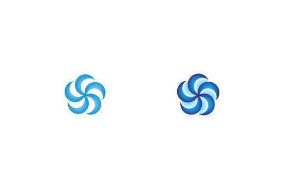 Climate Service Logo