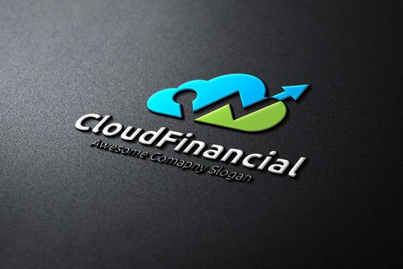 Cloud Financial
