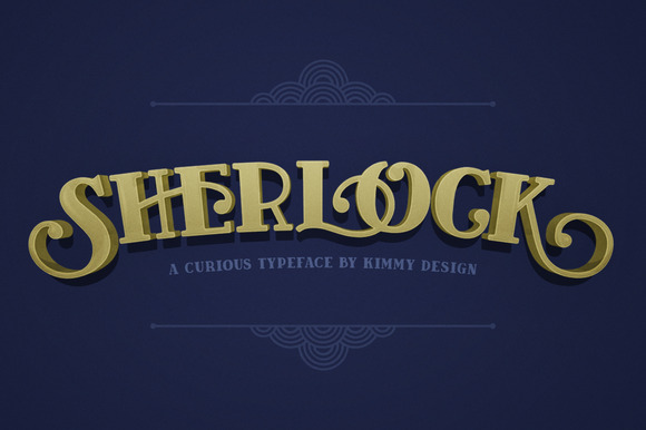 Sherlock Pro Intro Sale 65% Off