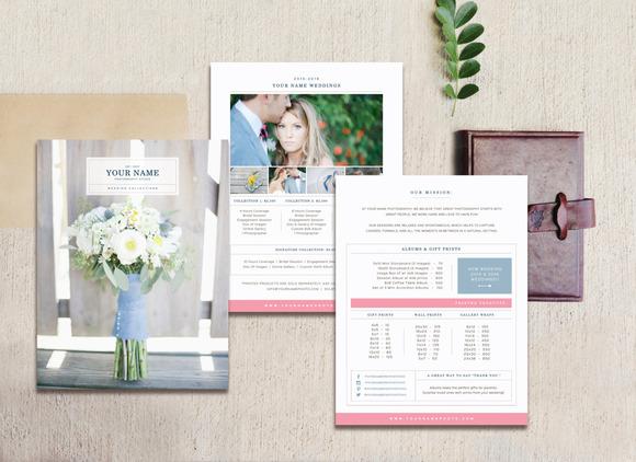 Wedding Photographer Magazine