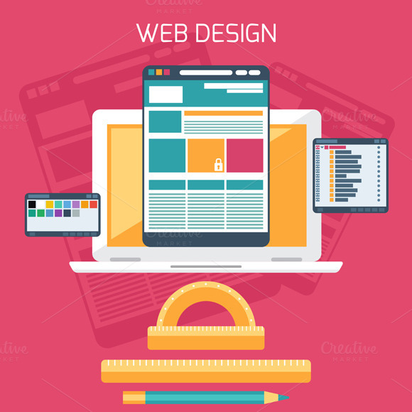 Web Design Program For Design