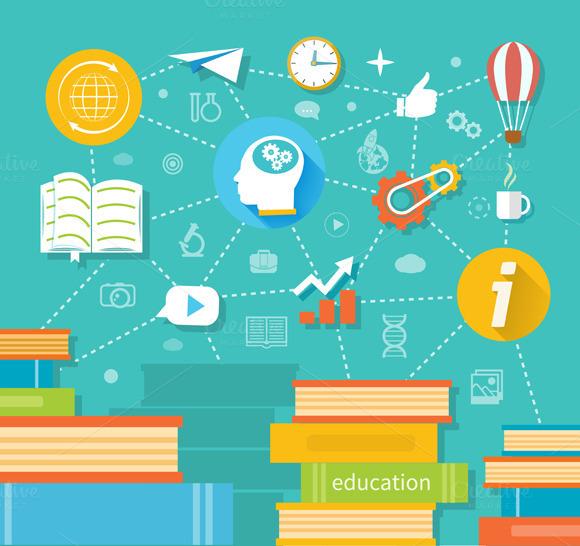 Education Professional Education