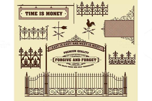 Hands Controlling Dollar Symbol