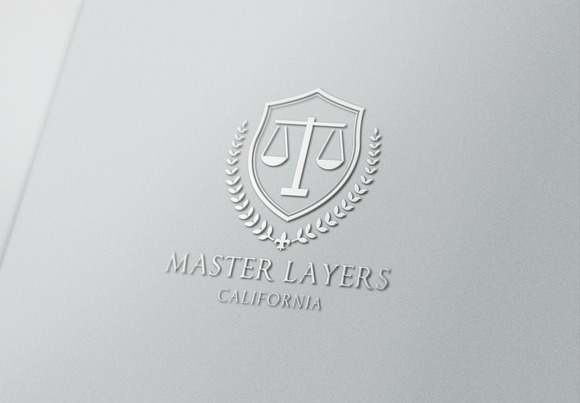Master Lawyers