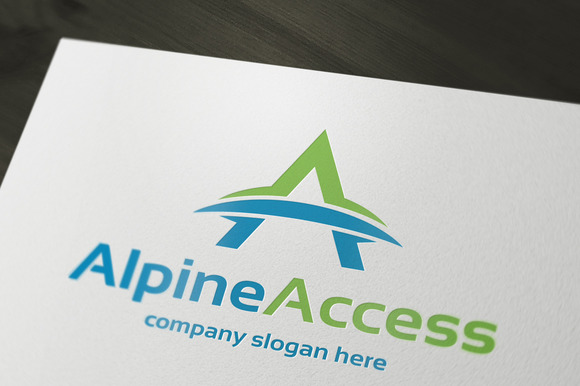 Alpine Access