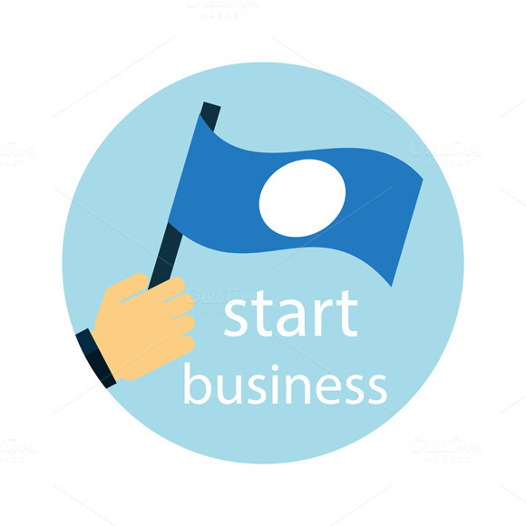 Business Strategy Development