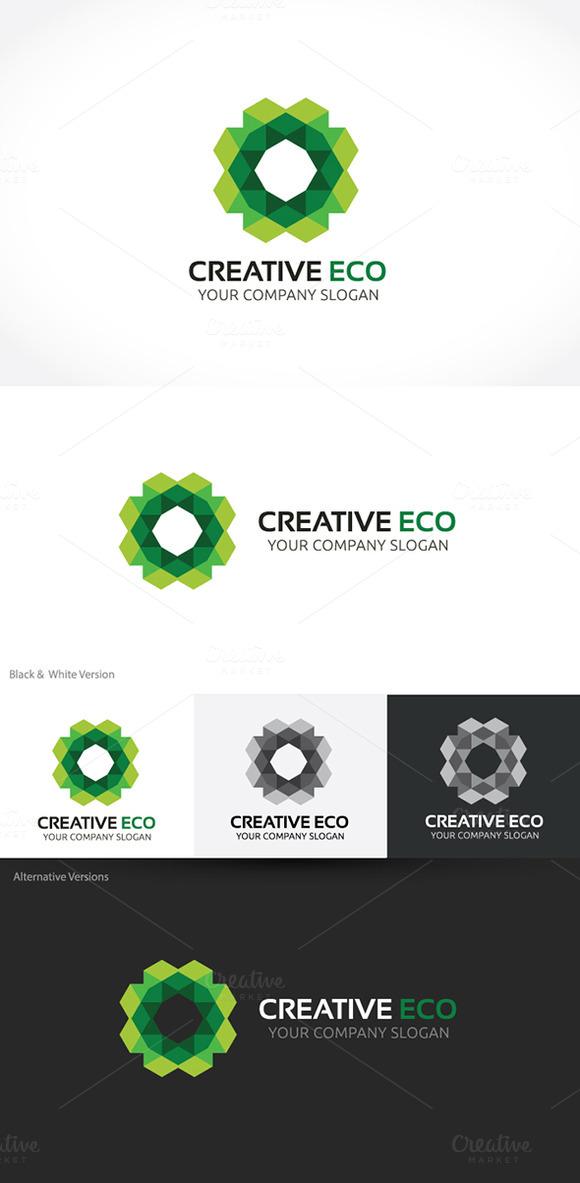 Creative Eco