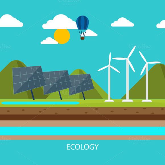 Easy solar energy projects for kids designtube for Solar energy projects for kids