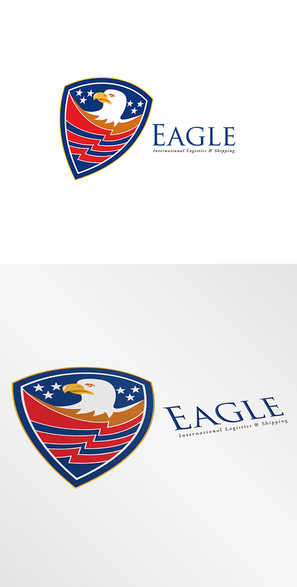 American Eagle International Logisti
