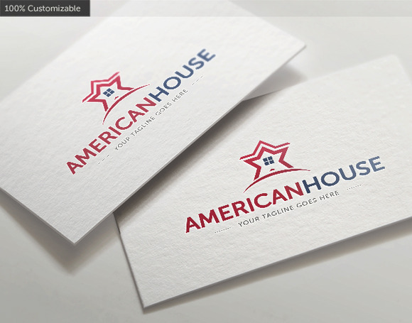 American House Real Estate