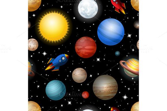 ...in A Galaxy Far Far Away..