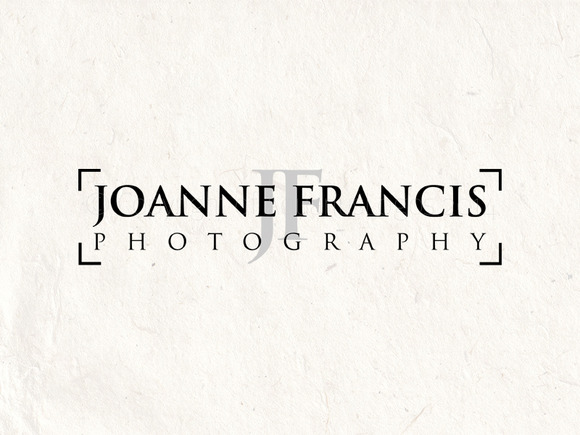 Photography Logo Design Logo
