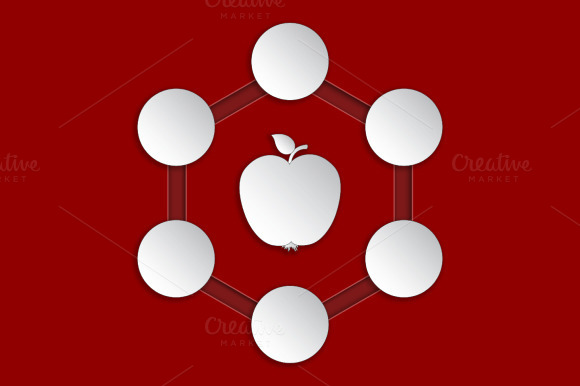 Apple Diagram