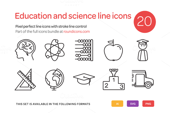 Education comworksheets science
