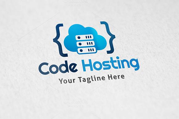 Code Hosting