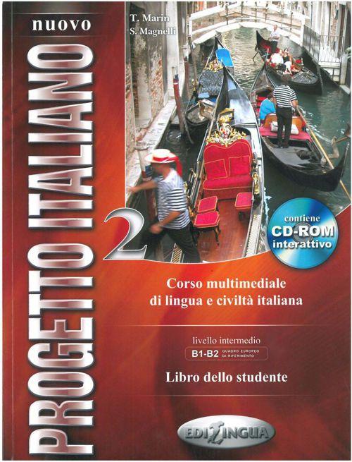 Учебник для фото