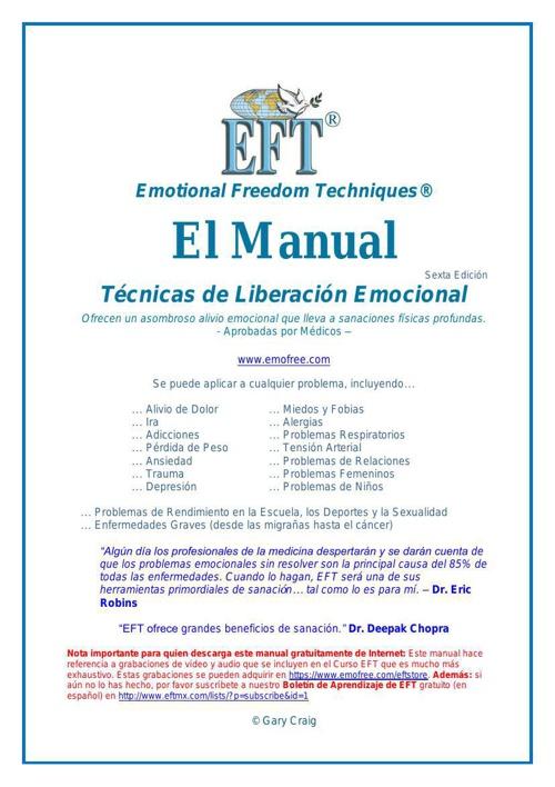 Free EFT EBook - DragonRising Publishing
