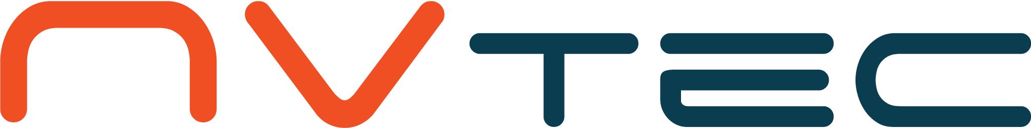NV Tecnologias Logo