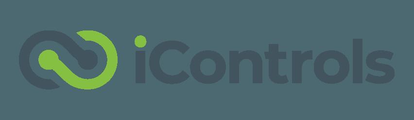 iControls Distributor Logo