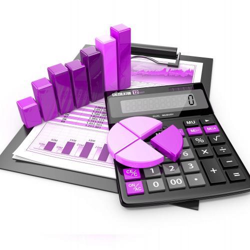 Financial Medication Assistance