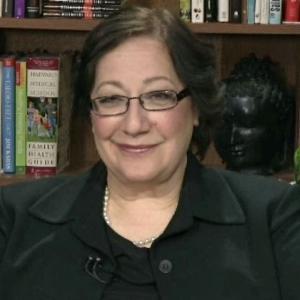 Joan T. Merrill, MD
