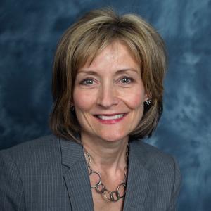Susan M. Manzi, MD, MPH