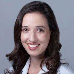 Sara Tedeschi, MD, MPH
