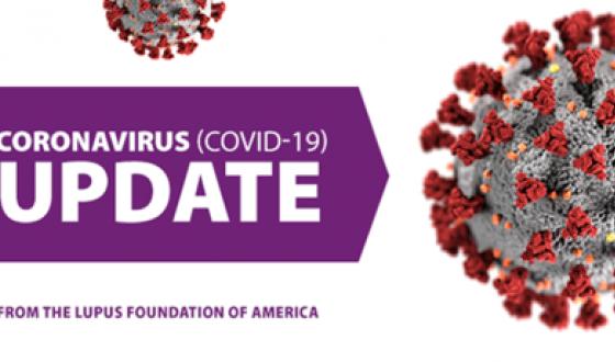 La FDA ha aprobado Remdesivir para el tratamiento de COVID-19