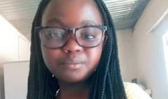 Elizabeth B. - Diagnosed at age 11