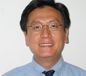 Dr. Sam Lim