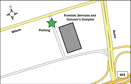 FSCC_MA_map_EN.jpg
