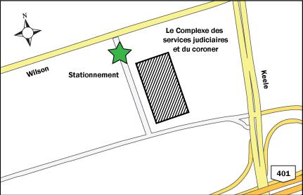 FSCC_MA_map_FR.jpg