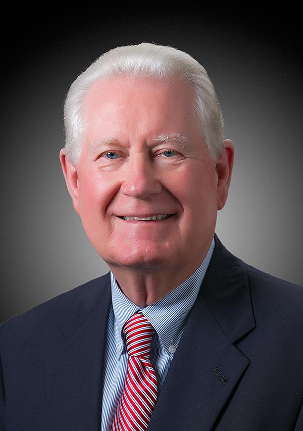 John Brasher CCIM