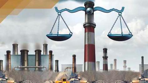 Curso de Especialización en Legislación Ambiental Minera