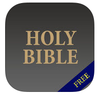 holy bible app icon.jpg
