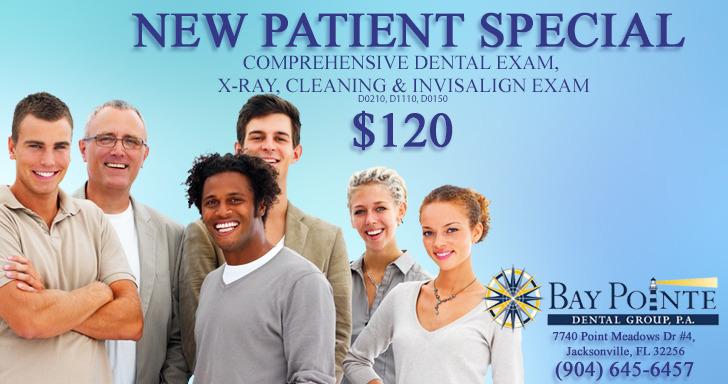 new-patient-special.jpg