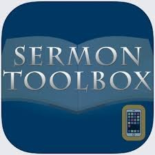 sermon toolbox icon.jpeg