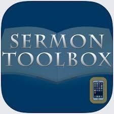 sermon toolbox icon.jpeg