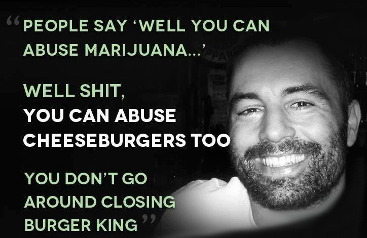 medical marijuana recommendation hollywood