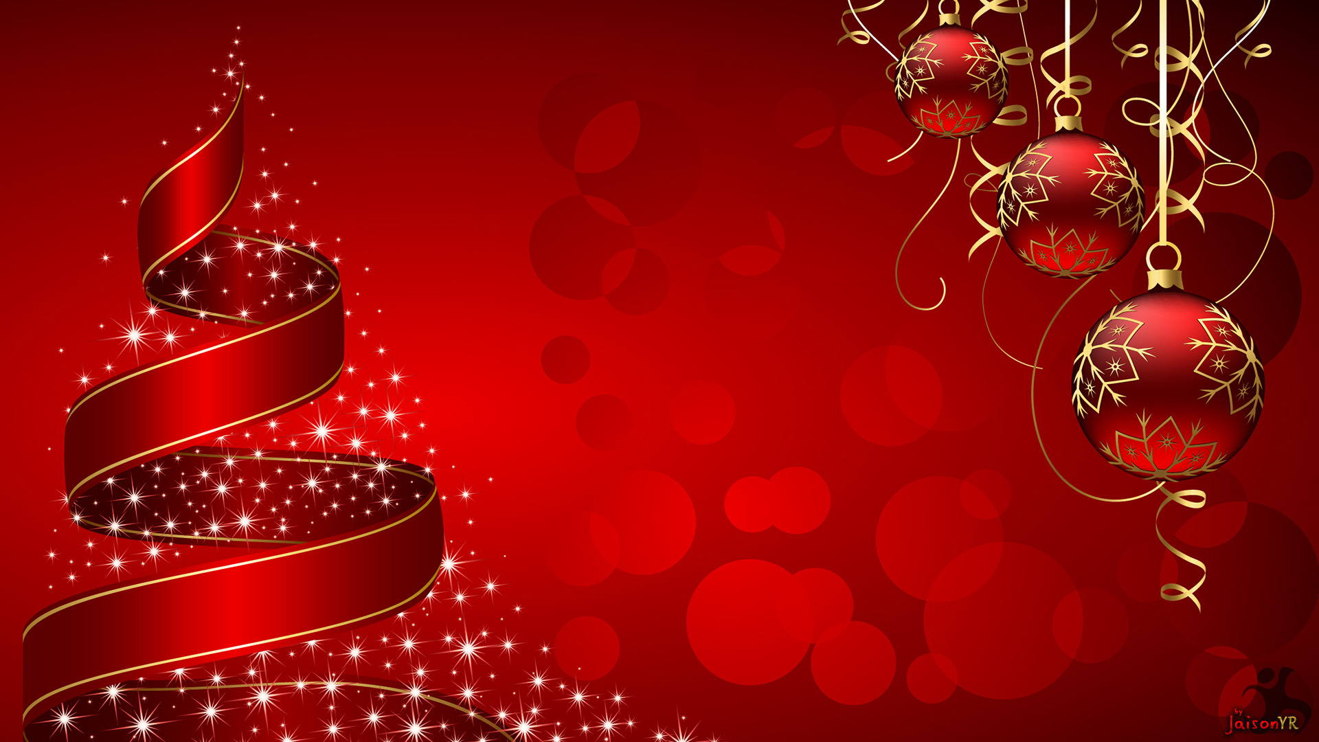 christmas_tree_wallpaper_by_jaisonyr-d5l5p6h.jpg