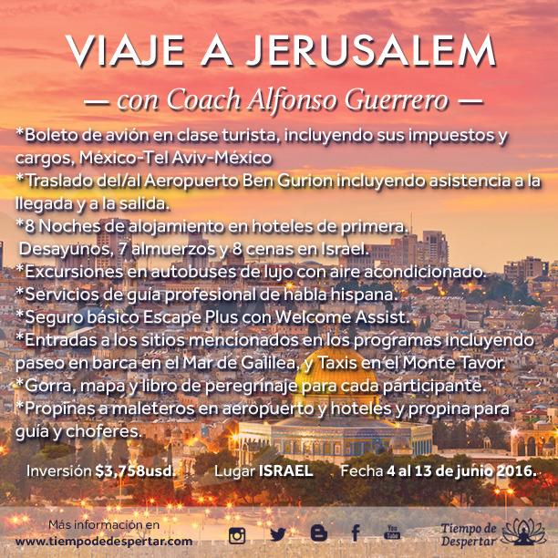 jerusalem_post2.jpg