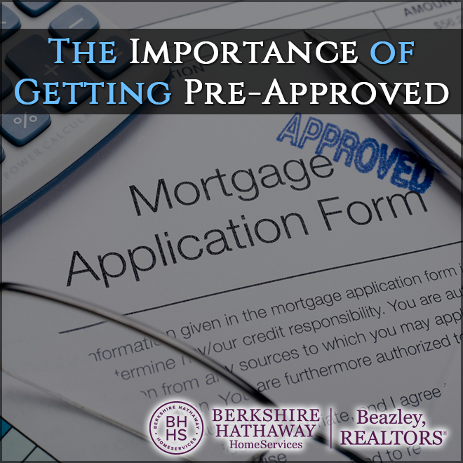 will mortgage rates go down in july 2015
