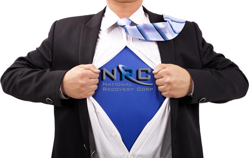 superhero-businessman.jpg