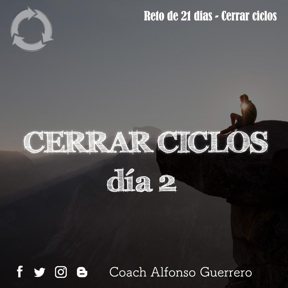 cerrar_ciclos_2.jpg