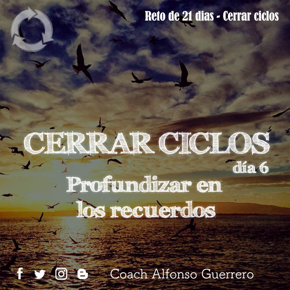 cerrar_ciclos_6.jpg