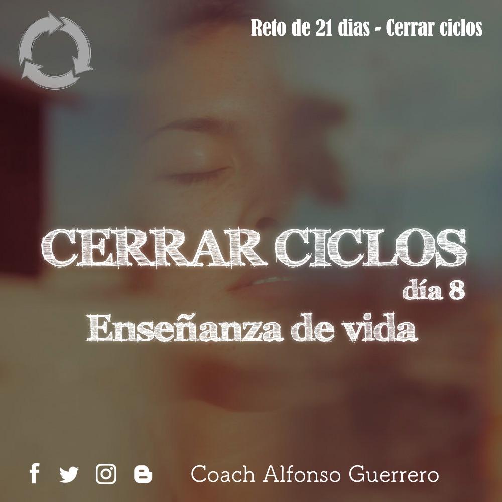 cerrar_ciclos_8.jpg